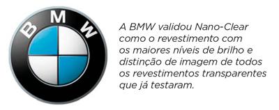 Imagem_BMW