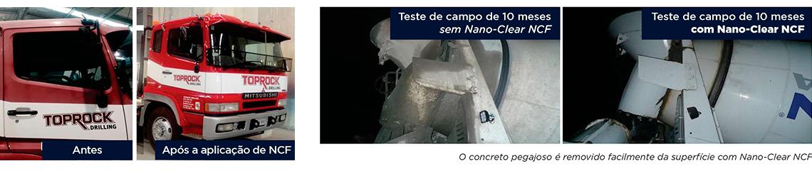 Imagem_Comparacao_Frotas