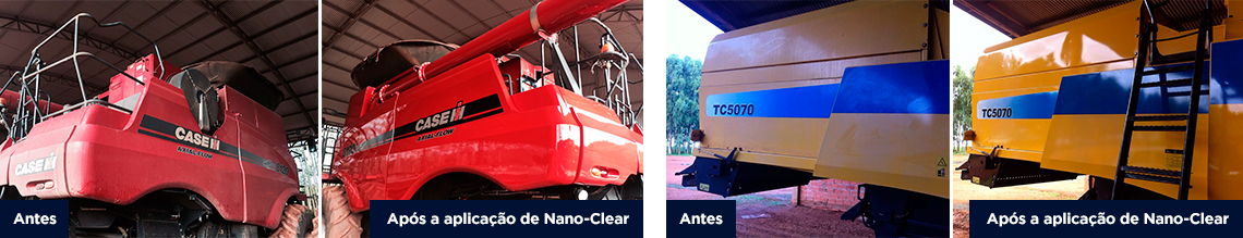 Imagem_Comparacao_Industrial