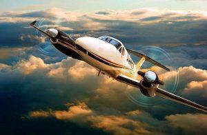 king-air-250-lider-aviacao-2